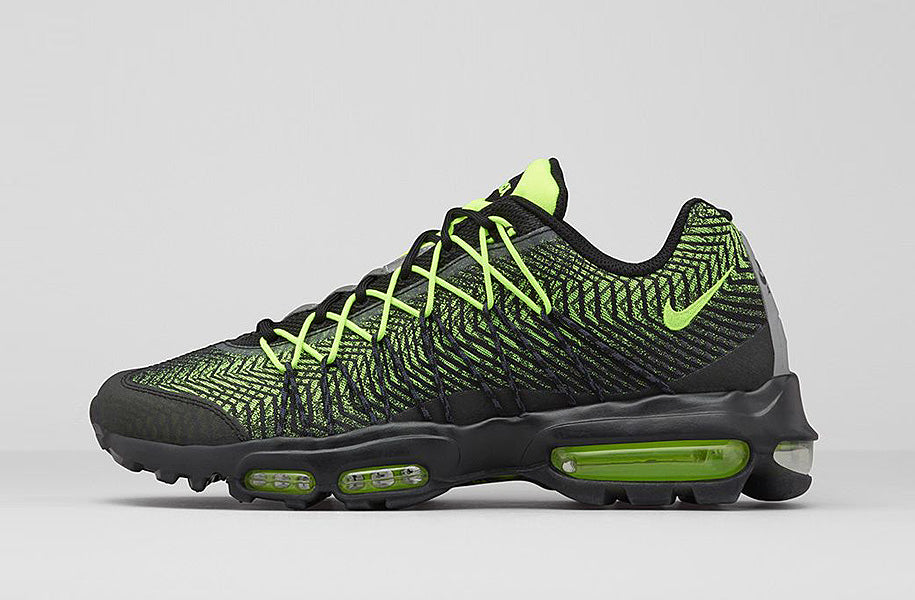 nike_am95_ultra_news_1