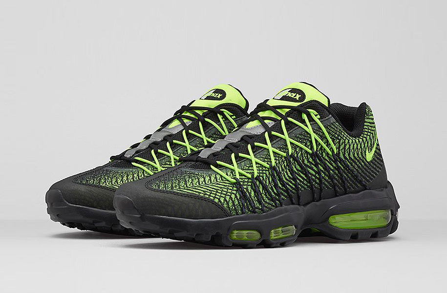 nike_am95_ultra_news_2