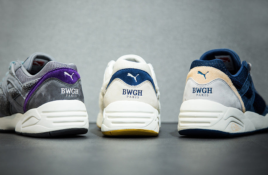 pumaXBWGH_PREVIEW_FOOTWEAR_4