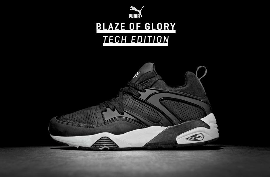 puma_blaze_of_glory_news_1