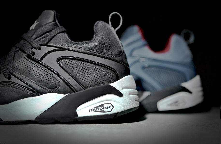 puma_blaze_of_glory_news_2