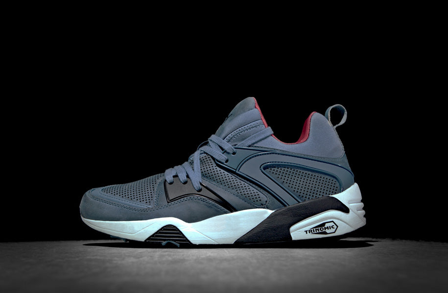 puma_blaze_of_glory_news_3