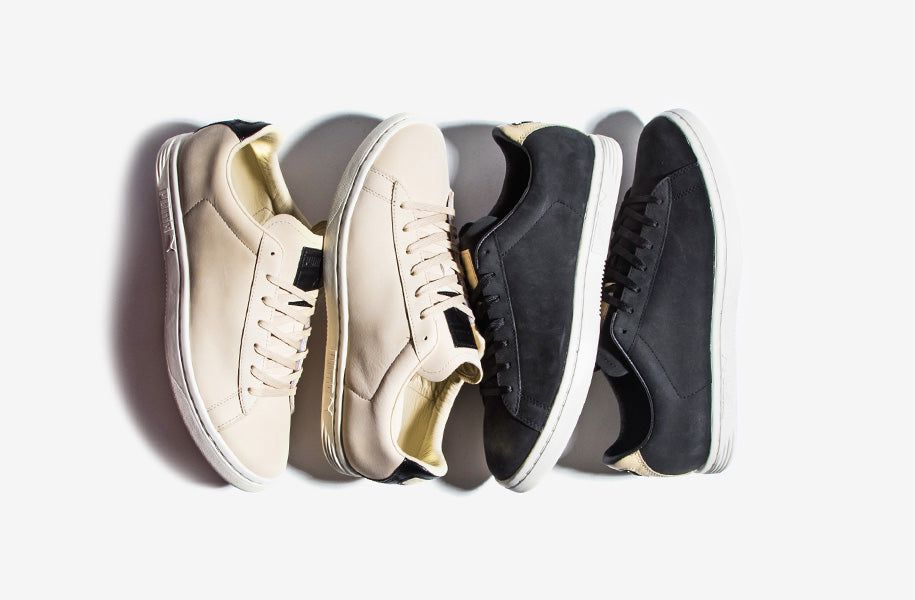 puma_clean_pack_NEWS_THECHIMPSTORE_1