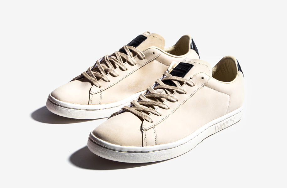 puma_clean_pack_NEWS_THECHIMPSTORE_3