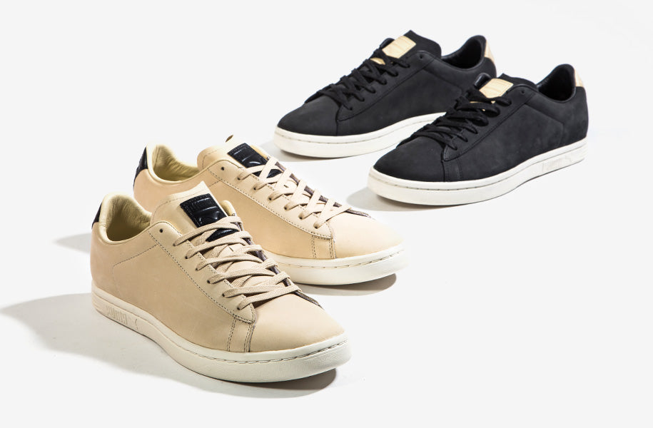 puma_clean_pack_NEWS_THECHIMPSTORE_7