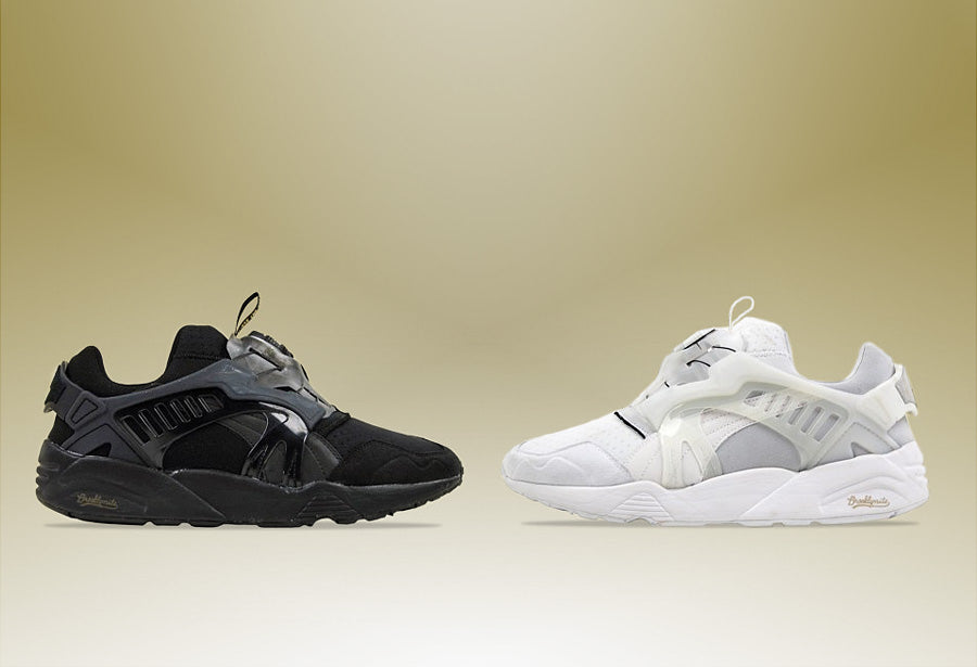 puma_disc_sophia_chang_news