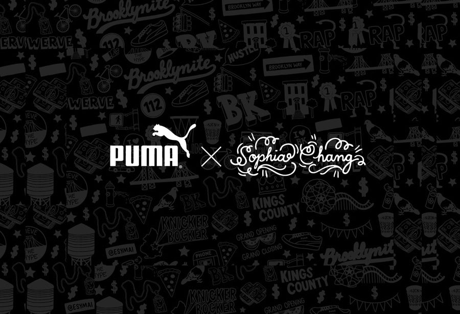 puma_disc_sophia_chang_news1