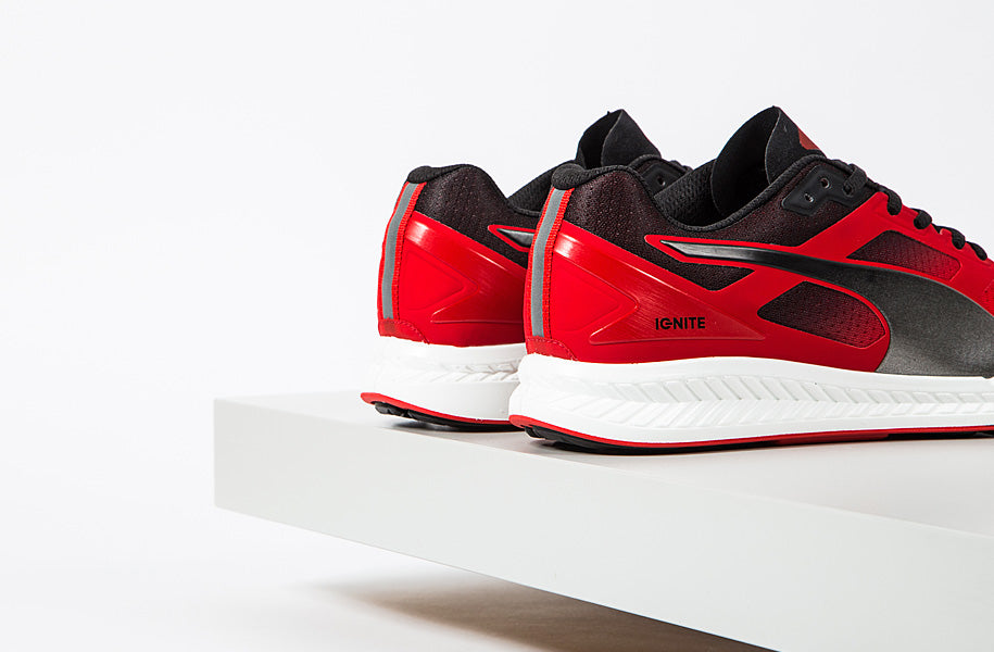 puma_ignite_news_4