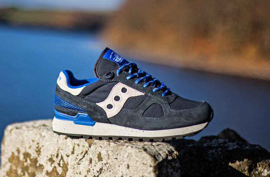 sauconyXpenfield_news_bluewall