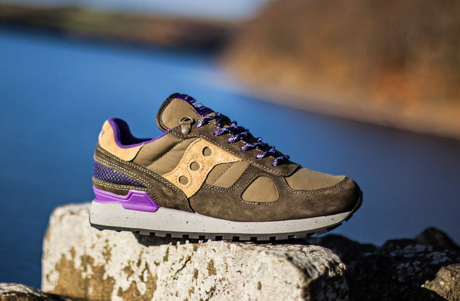 sauconyXpenfield_news_brownwall