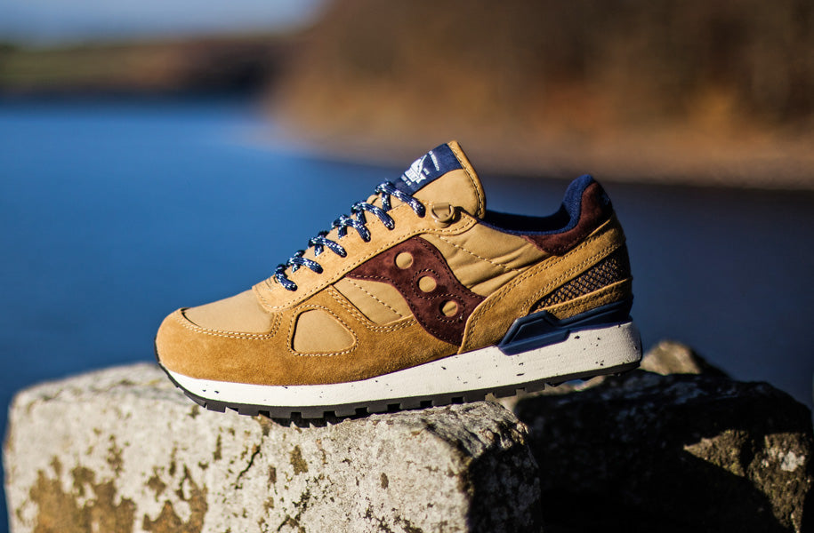 sauconyXpenfield_news_tanwall