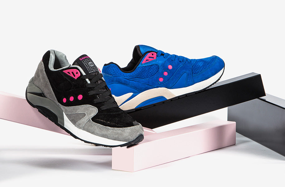 saucony_neon_nights_news_1