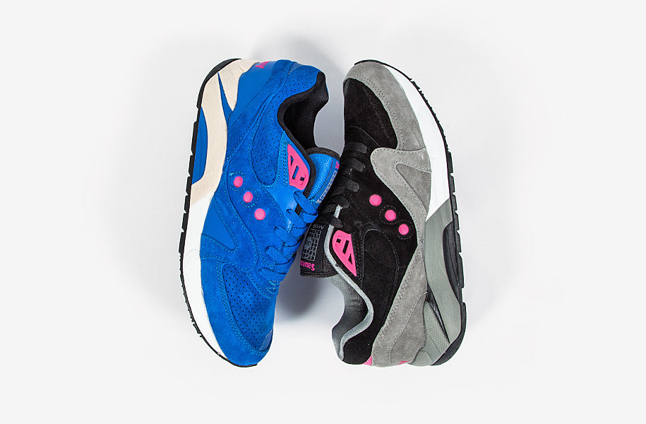 saucony_neon_nights_news_2
