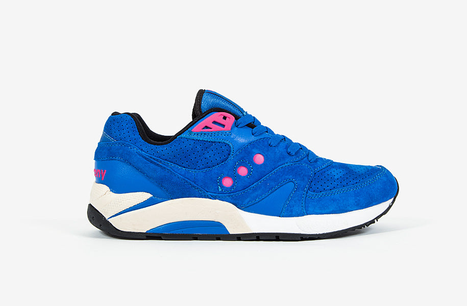 saucony_neon_nights_news_3