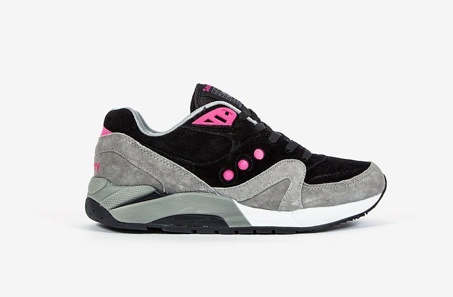 saucony_neon_nights_news_4