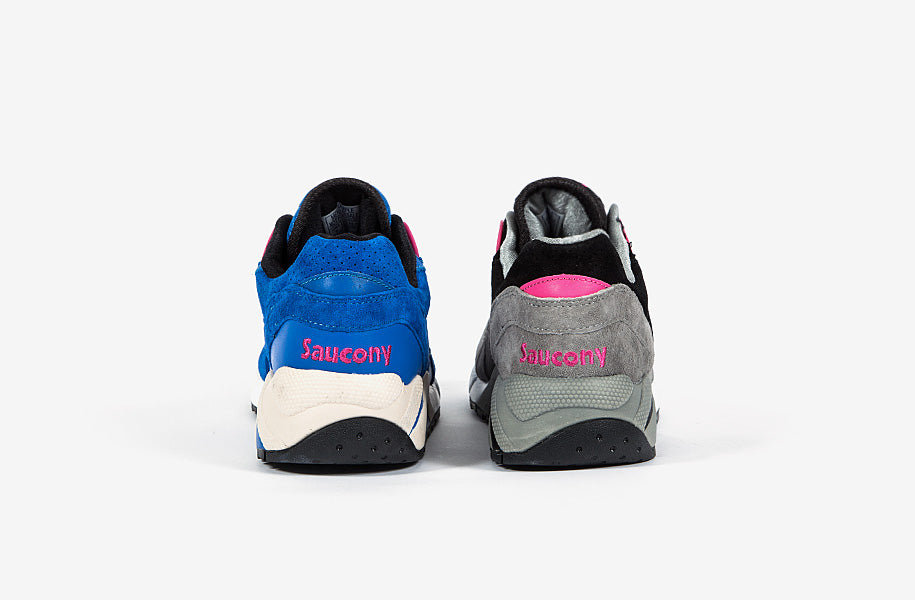 saucony_neon_nights_news_5