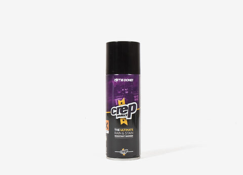 Crep Protect Rain And Stain Shoe Protector Spray - Allover