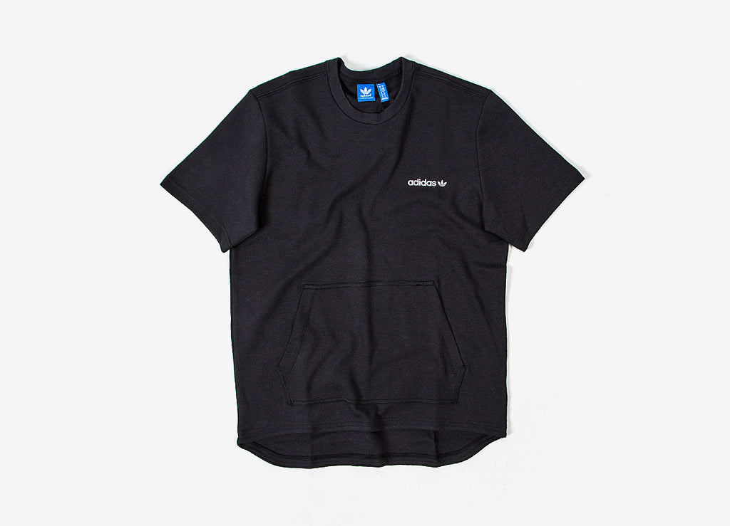 adidas Originals Modern T-Shirt - Black