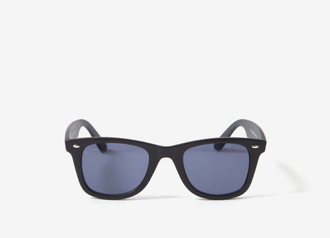 CHPO SL Is Pro Sunglasses - Black