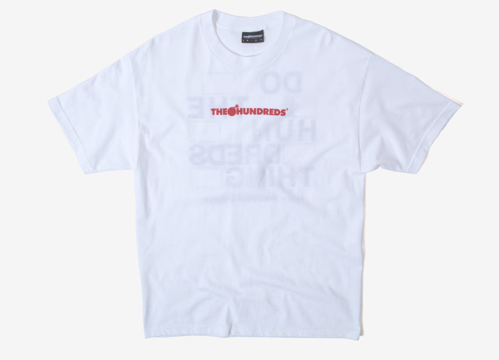 The Hate Uk Love T ShirtTees Hundreds NnwOmP80yv