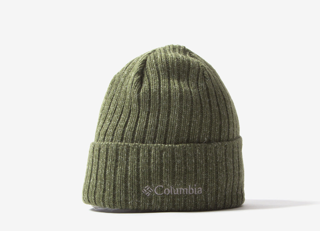 Columbia Watch Cap II Beanie  0bf9c903c16