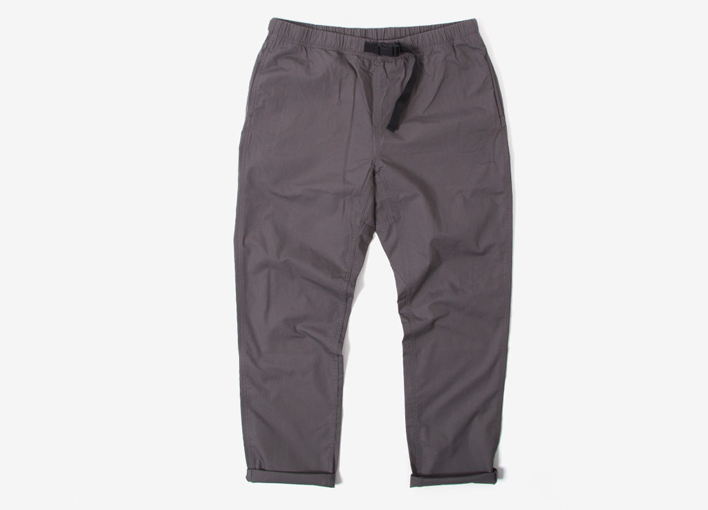 Carhartt Colton Clip Pant - Air Force Grey (Stone Washed)