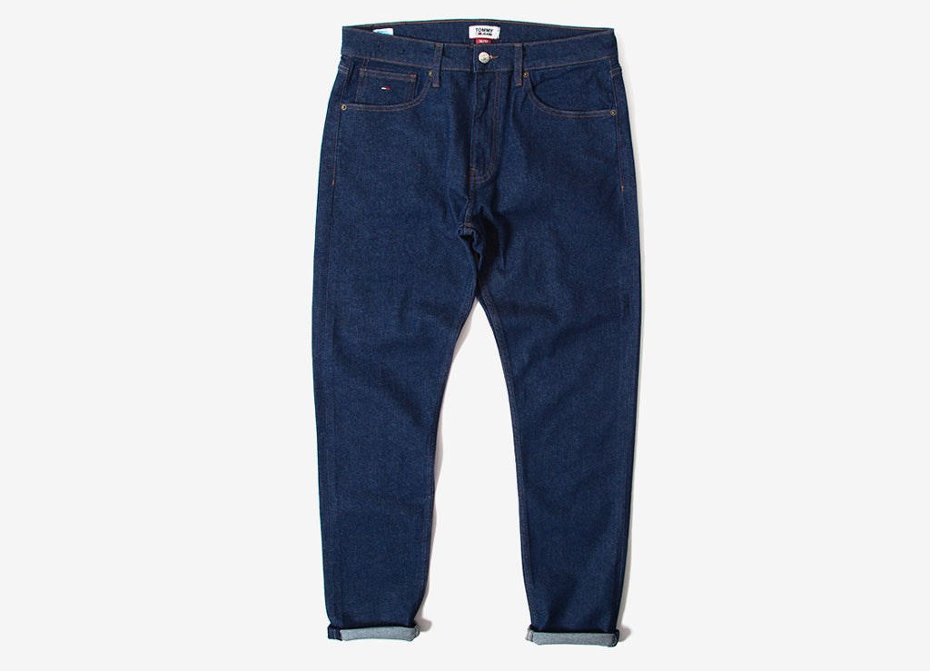 fab28a90 Tommy Jeans Modern Tapered Jeans | Tommy Jeans | The Chimp Store