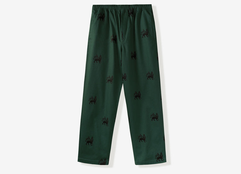 Butter Goods Judah Pants - Alpine
