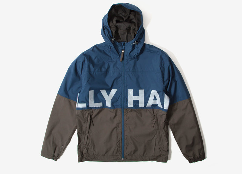 Helly Hansen Amaze Jacket - Dark Teal