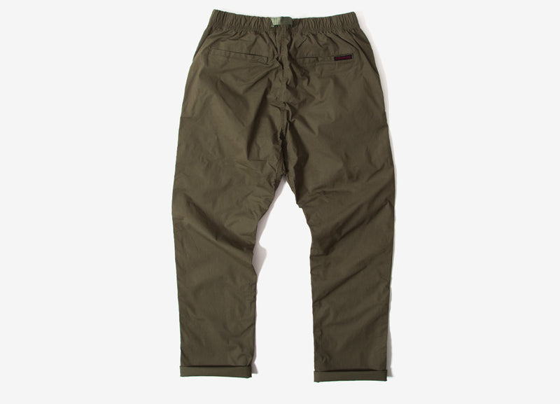 Gramicci Japan Weather NN Pant - Olive