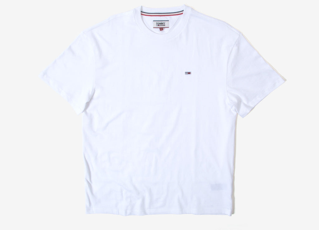 T shirt Tommy Classic