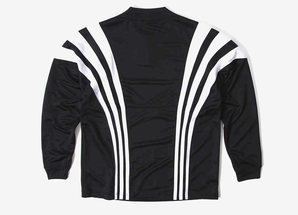 Adidas Originals BLNT 96 Jersey Long Sleeve T shirt