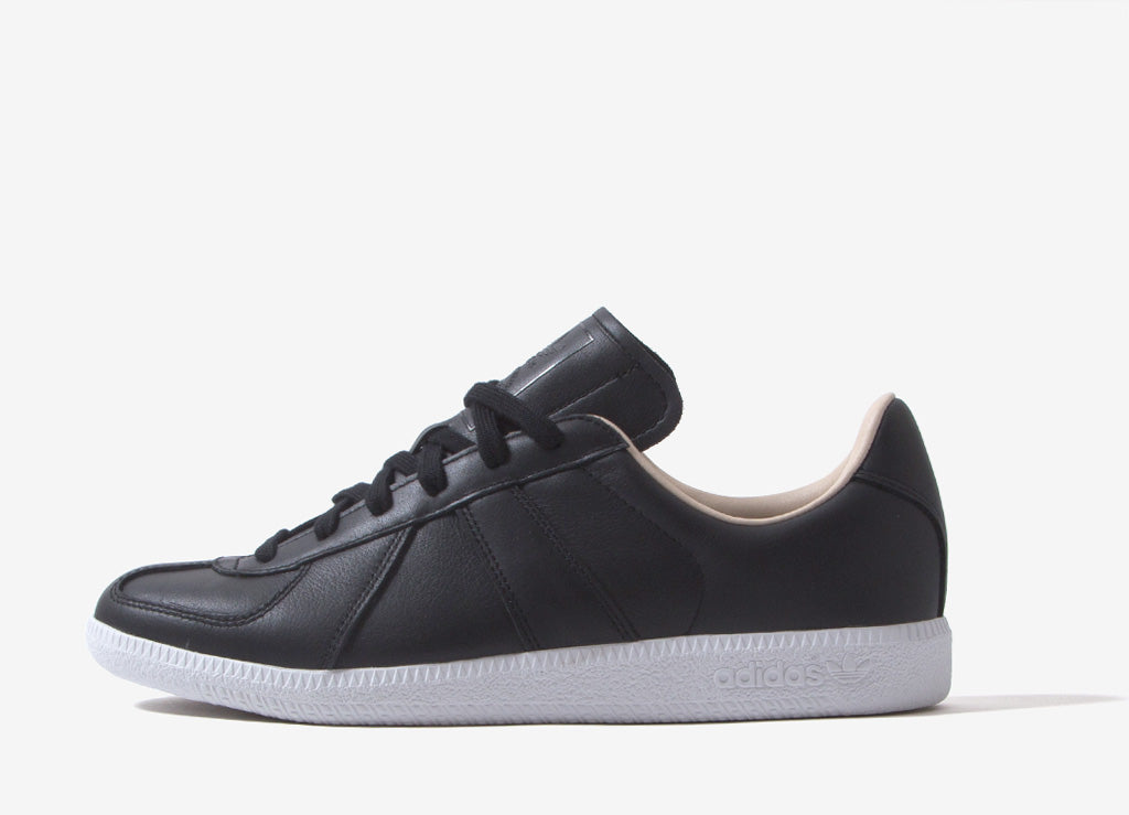 new product f5f67 4640f adidas Originals BW Army Shoes  adidas Originals Trainers  The Chimp Store