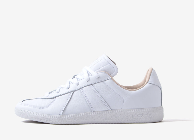 adidas Originals BW Army Shoes - Future White