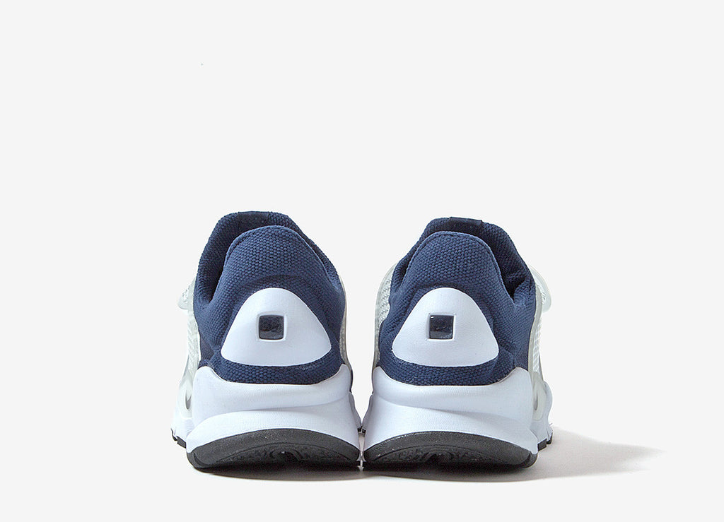 Nike Sock Dart - Midnight Navy