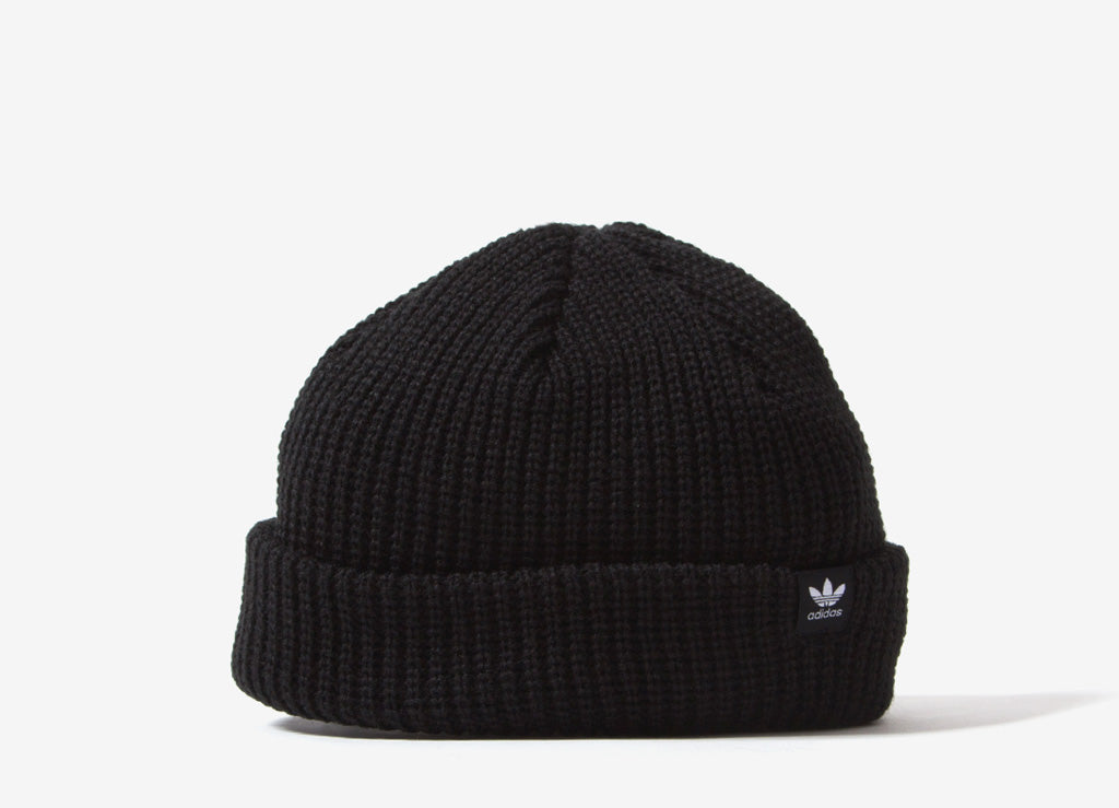 0cdf99a318013 ... cheap adidas originals trefoil fisherman beanie adidas originals beanies  the chimp store 965a2 f61fd ...