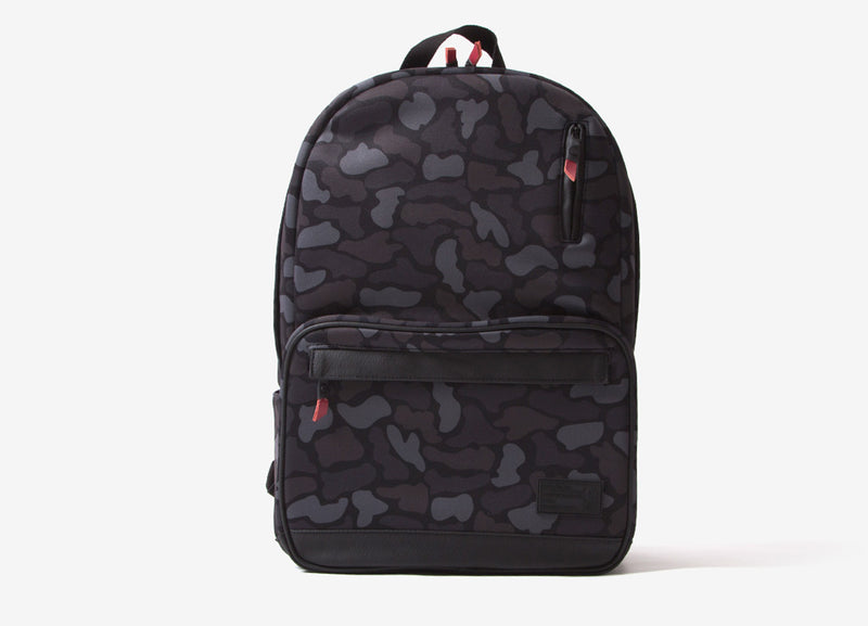 HEX Shadow Camo Signal Backpack - Allover
