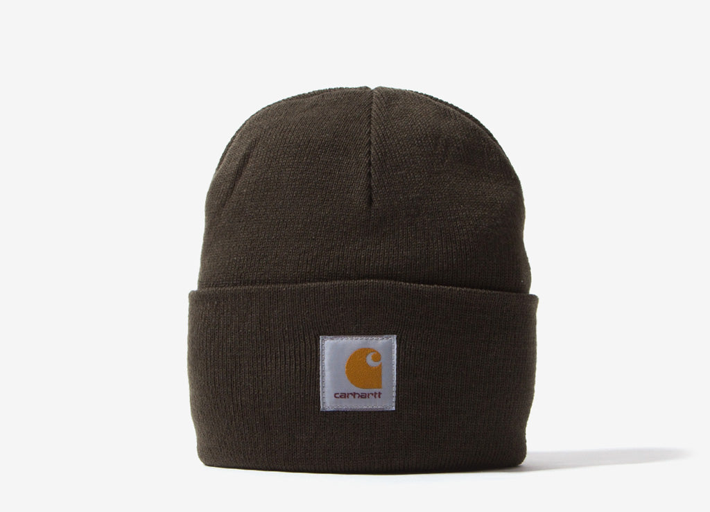 Carhartt Acrylic Watch Hat - Cypress