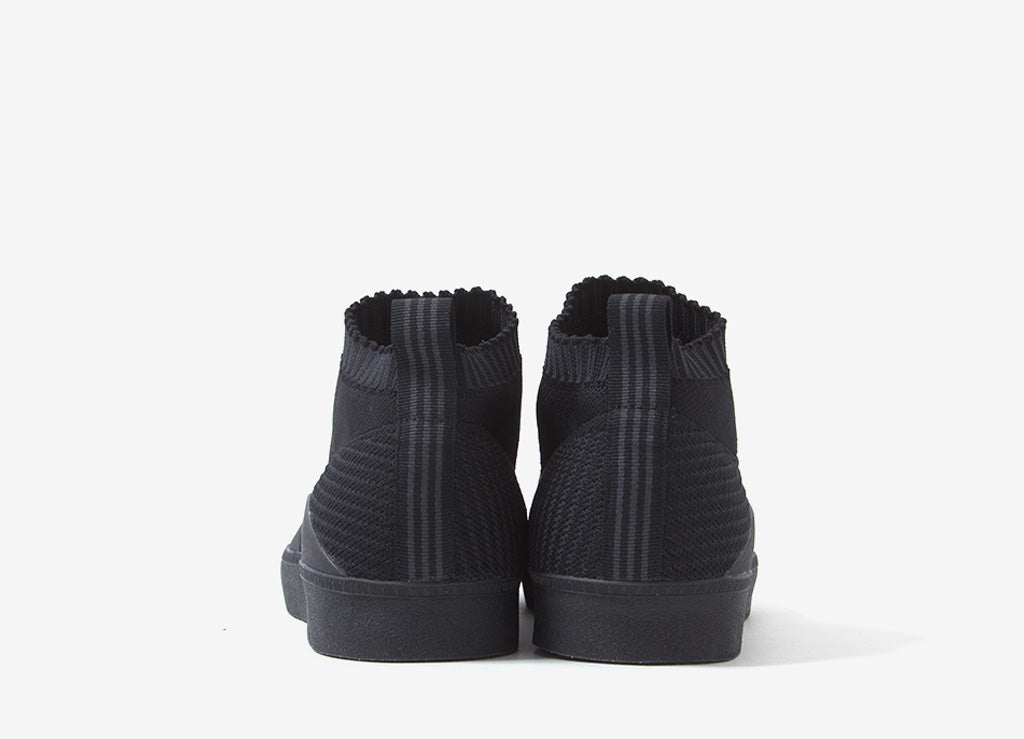 check out 958d5 32811 adidas Originals 3ST.002 Primeknit Shoes - Black
