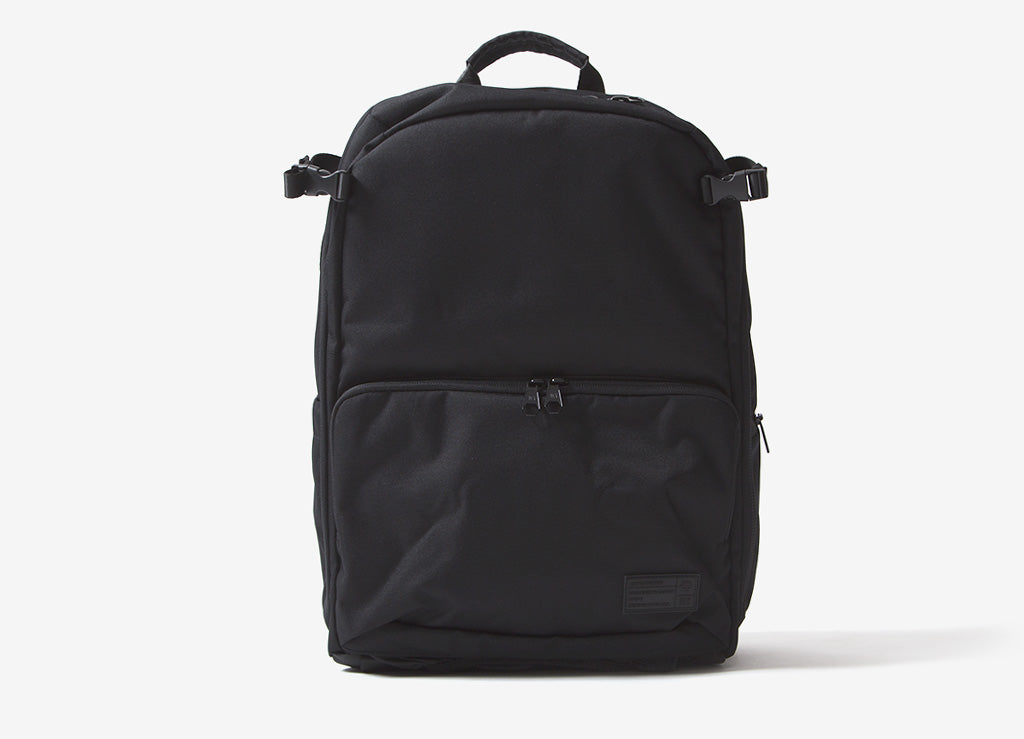 HEX Ranger Clamshell DSLR Backpack - Black