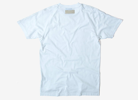 adidas Originals NMD T Shirt - White