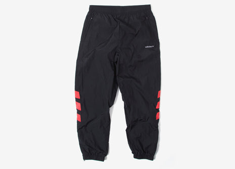 adidas Originals Tironti Wind Pants - Black