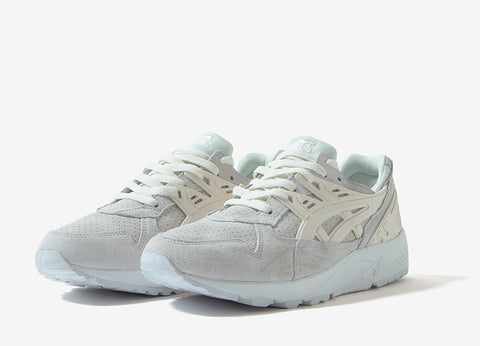 ASICS Gel Kayano Trainer - Slight White