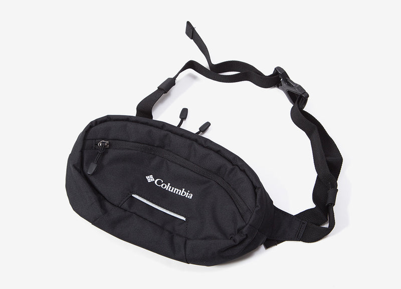 Columbia Bell Creek Waist Bag - Black