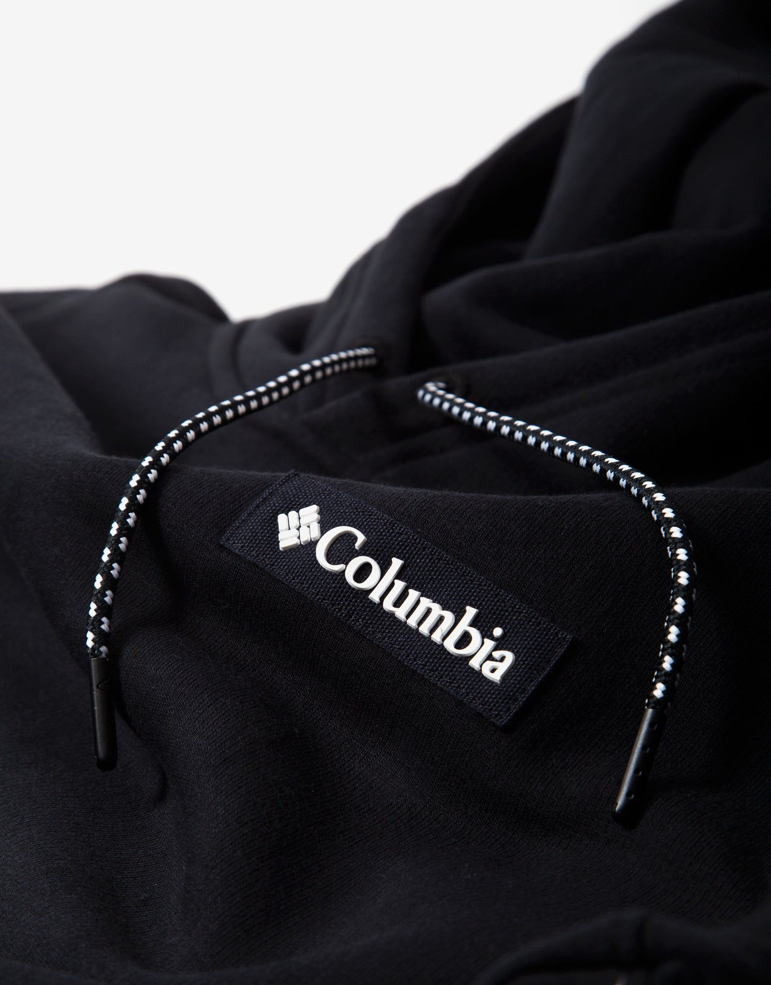 Columbia Cliff Glide Hoody - Black