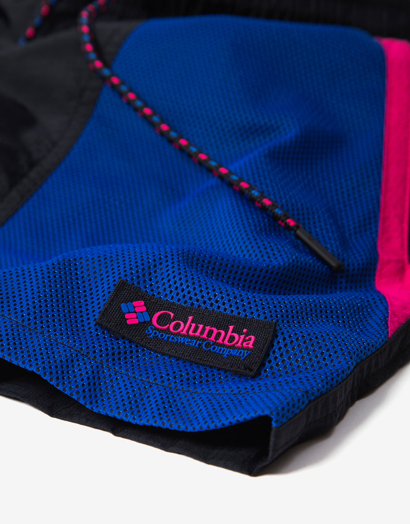 Columbia Riptide Shorts - Black