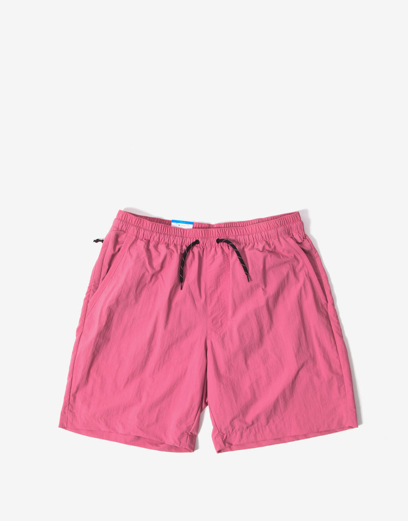 Columbia Summerdry Shorts - Rosette