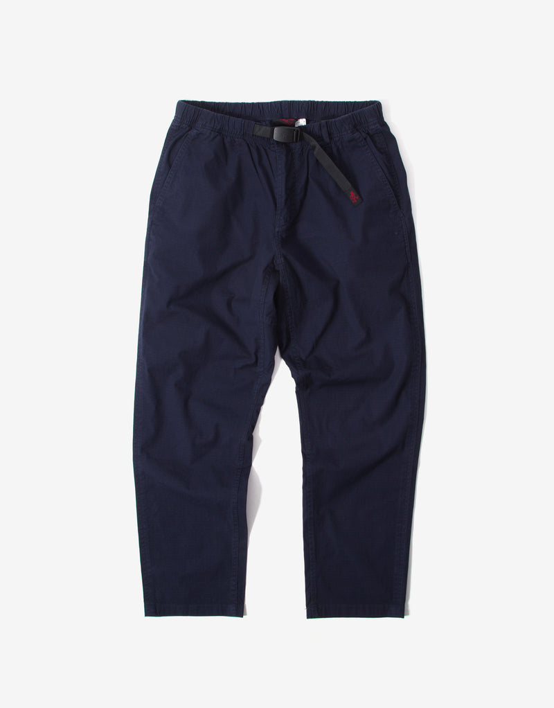 Deus Ex Machina x Gramicci G Pants - Navy