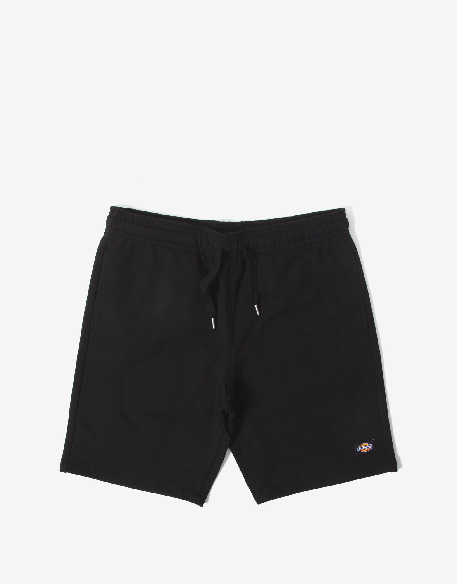 Dickies Champlin Shorts - Black