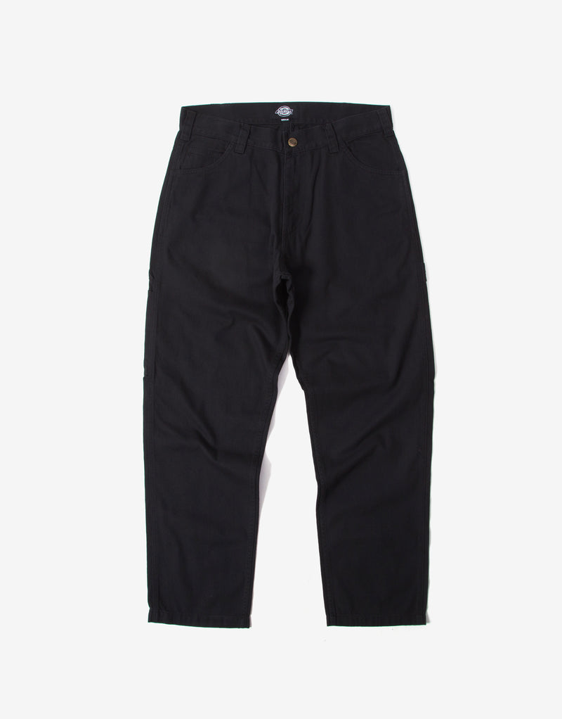 Dickies Fairdale Pants - Black